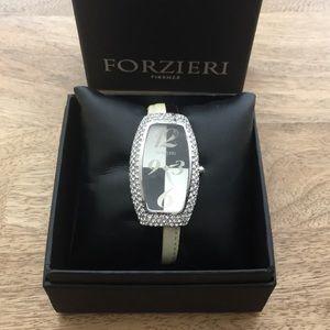FORZIERI watch